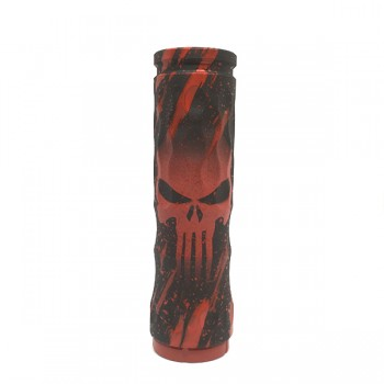 ATOLL RED PUNISHER -...