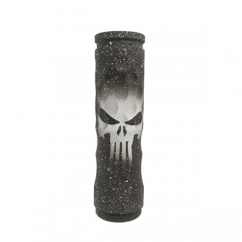 ATOLL BLACK PUNISHER -...